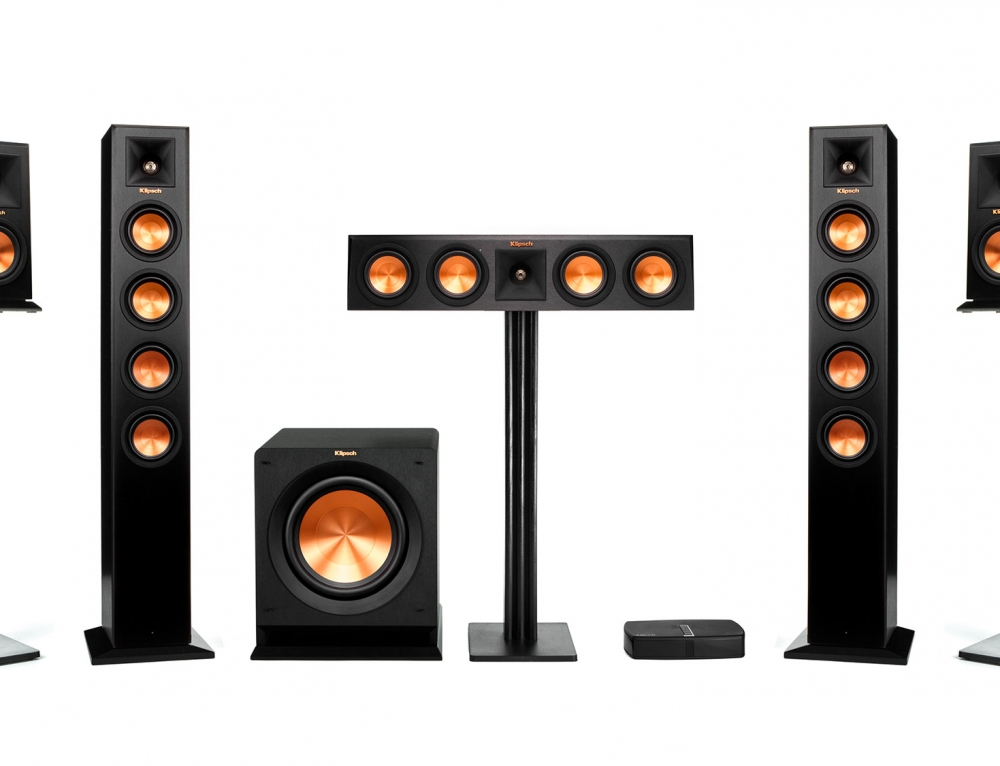 Wireless Home Theater Subwoofers: Pros & Cons