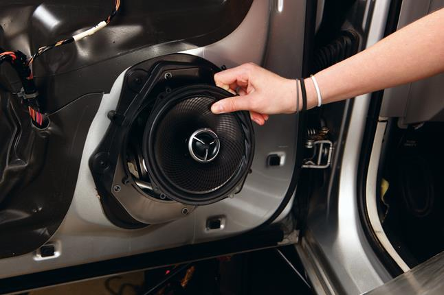 Best Subwoofer for Car: Choosing a Valuable 8-inch Solution for Extraordinary Quality