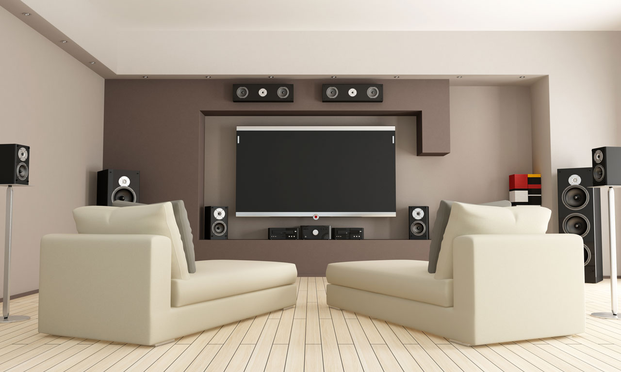 best home cinema subwoofers