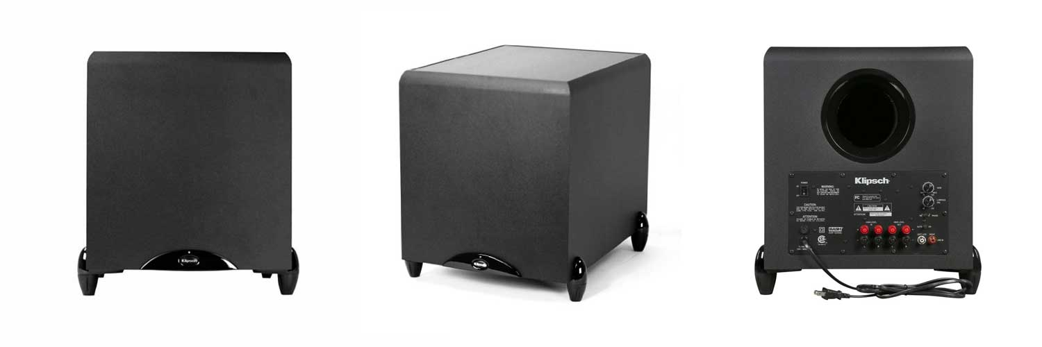 subwoofer brands, best subwoofer brand
