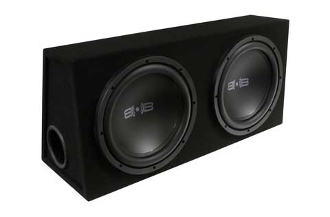 Best 12 inch Subwoofer for your Car: Reviews and Buying Guide 2