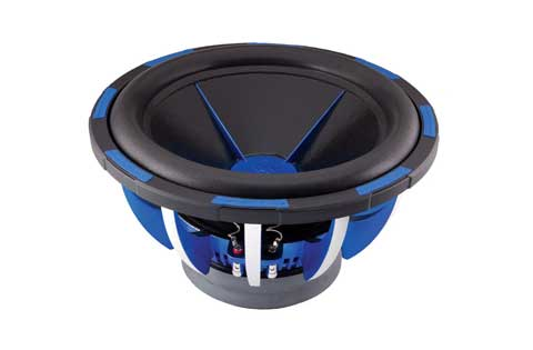 Best 12 inch Subwoofer for your Car: Reviews and Buying Guide 5