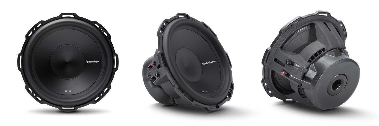best 12 inch subwoofer, car subwoofer, 12 inch subs, 12 inch subwoofer, best subwoofer,rockford, fosgate, best 12-inch car subwoofers