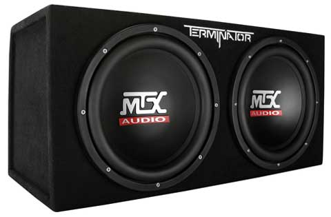 Best 12 inch Subwoofer for your Car: Reviews and Buying Guide 3