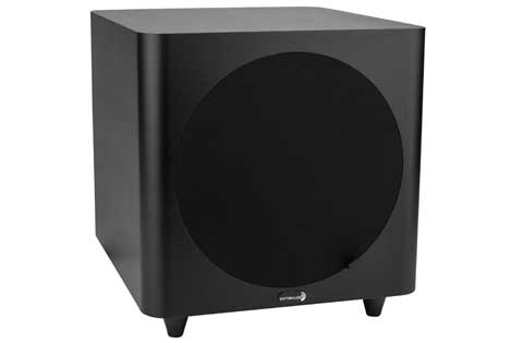 Purchasing a Low-Cost Home Theater Subwoofer [Review & Comparison] 6