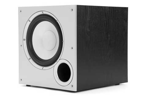 Purchasing a Low-Cost Home Theater Subwoofer [Review & Comparison] 3