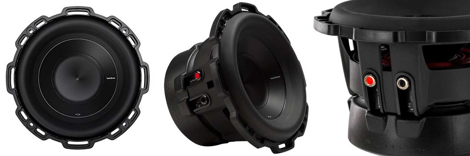 Best cheap car subwoofer, rockford fosgate p2d4, rockford, rockford subwoofer, rockford 8, rockford p2 dvc, car subwoofer, cheap car subwoofer, best cheap subwoofers for cars, best cheap subwoofers, cheap car subwoofers, cheap subwoofers, best budget car subwoofer,
