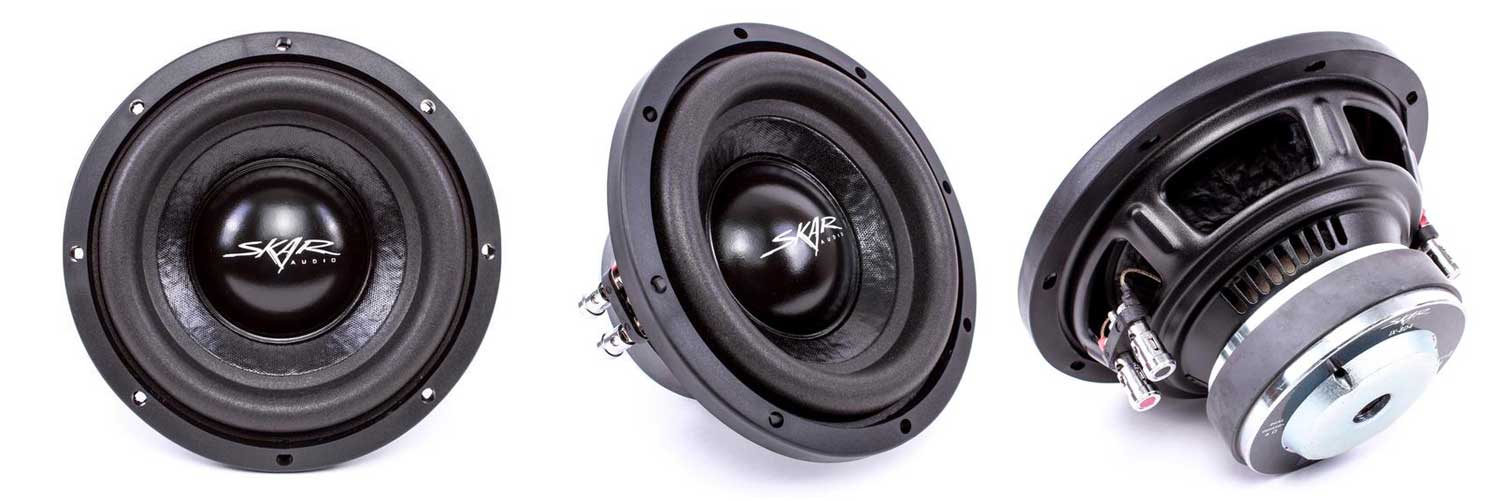 Best cheap car subwoofer, skar audio ix-8 d2, skar, skar subwoofer, skar ix-8, skar d2, car subwoofer, cheap car subwoofer, best cheap subwoofers for cars, best cheap subwoofers, cheap car subwoofers, cheap subwoofers, best budget car subwoofer,