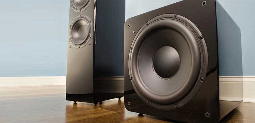 The Best 15 inch Subwoofer of 2018